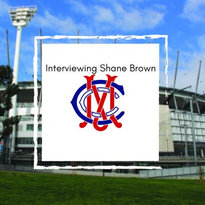 Interviewing Shane Brown-01-01
