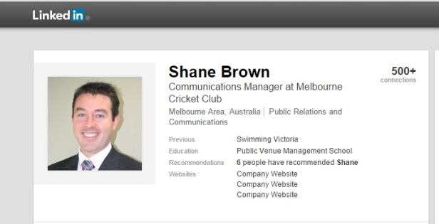 ShaneBrown