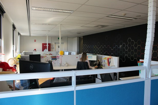Buchan Melbourne office.jpg