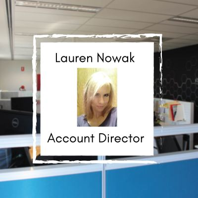 lauren-nowak-interview-01
