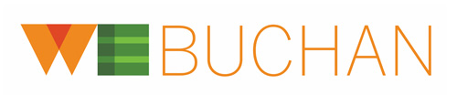 we-buchan-croppoed-logo