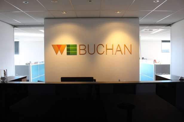 WE Buchan Melbourne Entrance.jpg