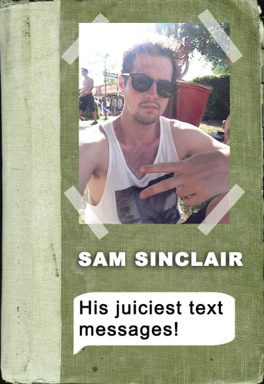 Sam Sinclair - text messages.jpg
