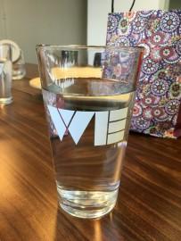 WE-Glass