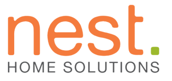 Nest-Home-Solutions-Logo-Full-Colour-1.png