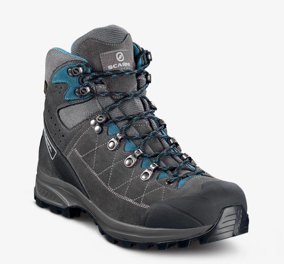 scarpa-kailash gtx